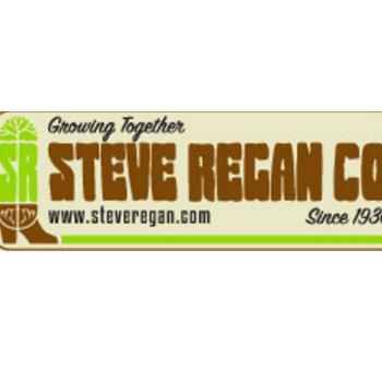 Steve Regan Co