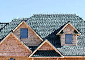 Affordable Roofing & Gutters image 1