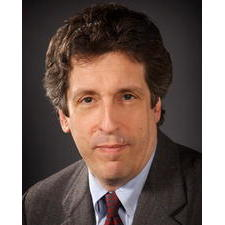 David Chalif, MD, FACS