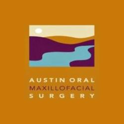 Austin Oral Maxillofacial Surgery image 0