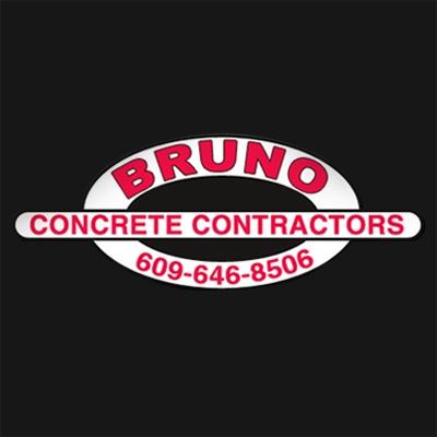 Bruno Concrete Contractors image 0