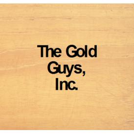 Three Gold Guys, Inc.