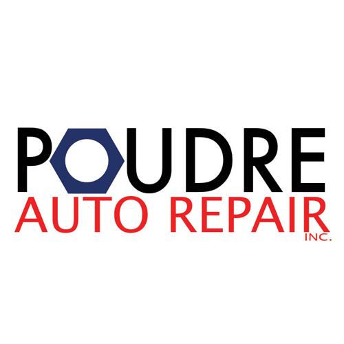 Poudre Auto Repair