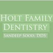 Holt Family Dentistry - Dr. Sandeep Sood, DDS image 4