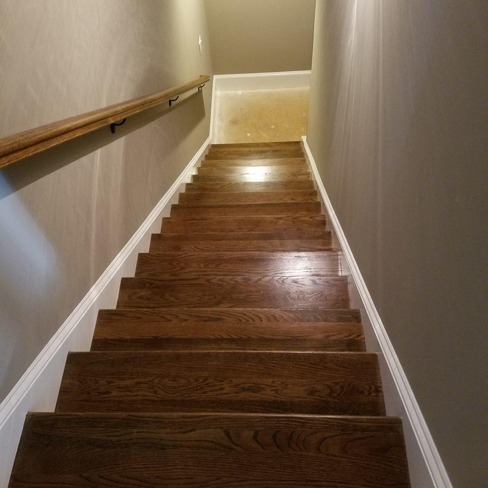 Modern Floors, Inc. image 7