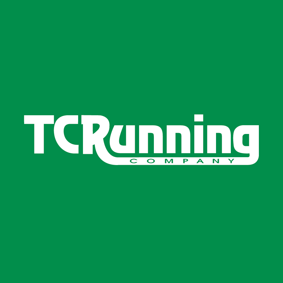 TC Running Company