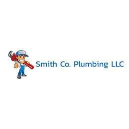 Smith Co. Plumbing LLC image 0