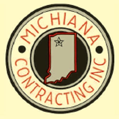 Michiana Contracting Inc image 0