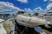 St. Croix Yacht Sales, Inc. image 0