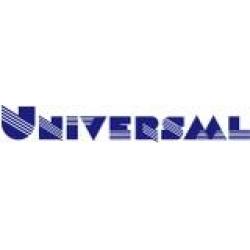 Universaal OÜ