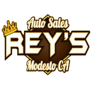 Reys Auto Sales
