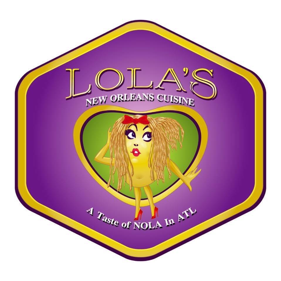 Lola's New Orleans Cuisine