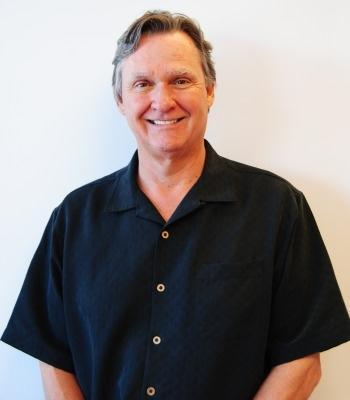 Allstate Insurance - Robert Miller