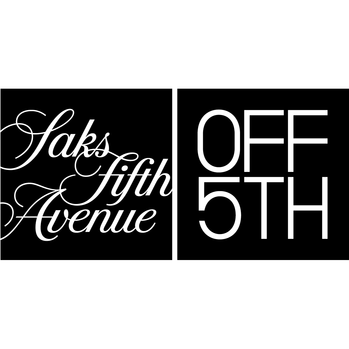 Saks OFF 5TH - Paramus, NJ - Department Stores