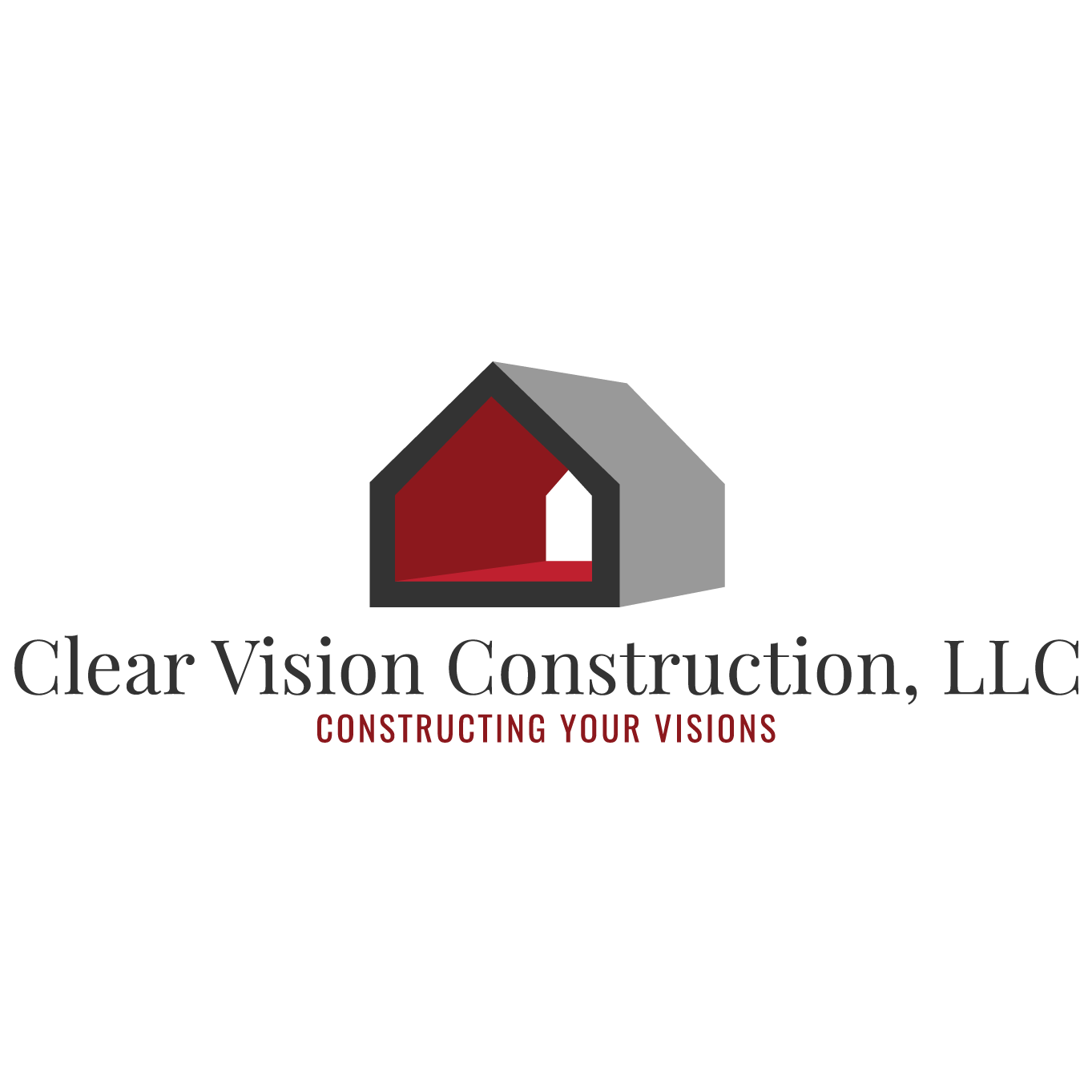 Clear Vision Construction LLC