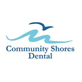 Community Shores Dental image 0