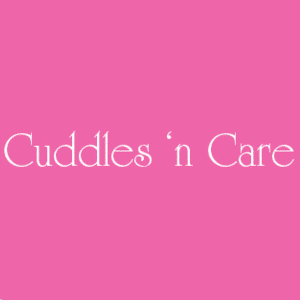 Cuddles 'n Care Ltd