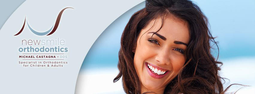 New Smile Orthodontics image 0