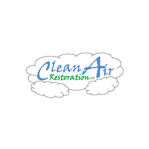 Clean Air Restoration