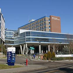 Swedish Medical Center image 0