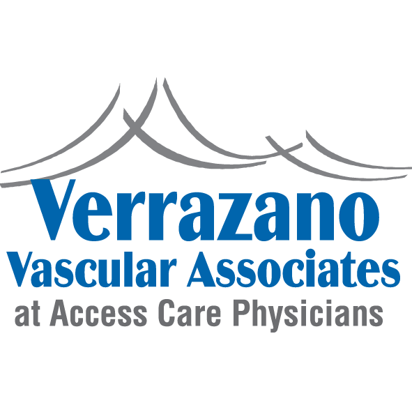 Verrazano Vascular Associates at Access Care Physicians
