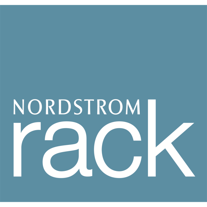 Nordstrom Rack Downtown San Francisco