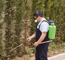 Pinner Pest Control Inc image 0