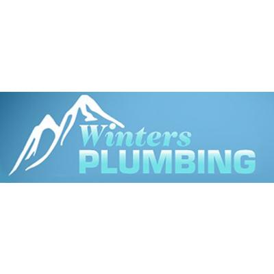 Winters Plumbing
