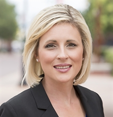 Diana Miller - Ameriprise Financial Services, Inc. image 0
