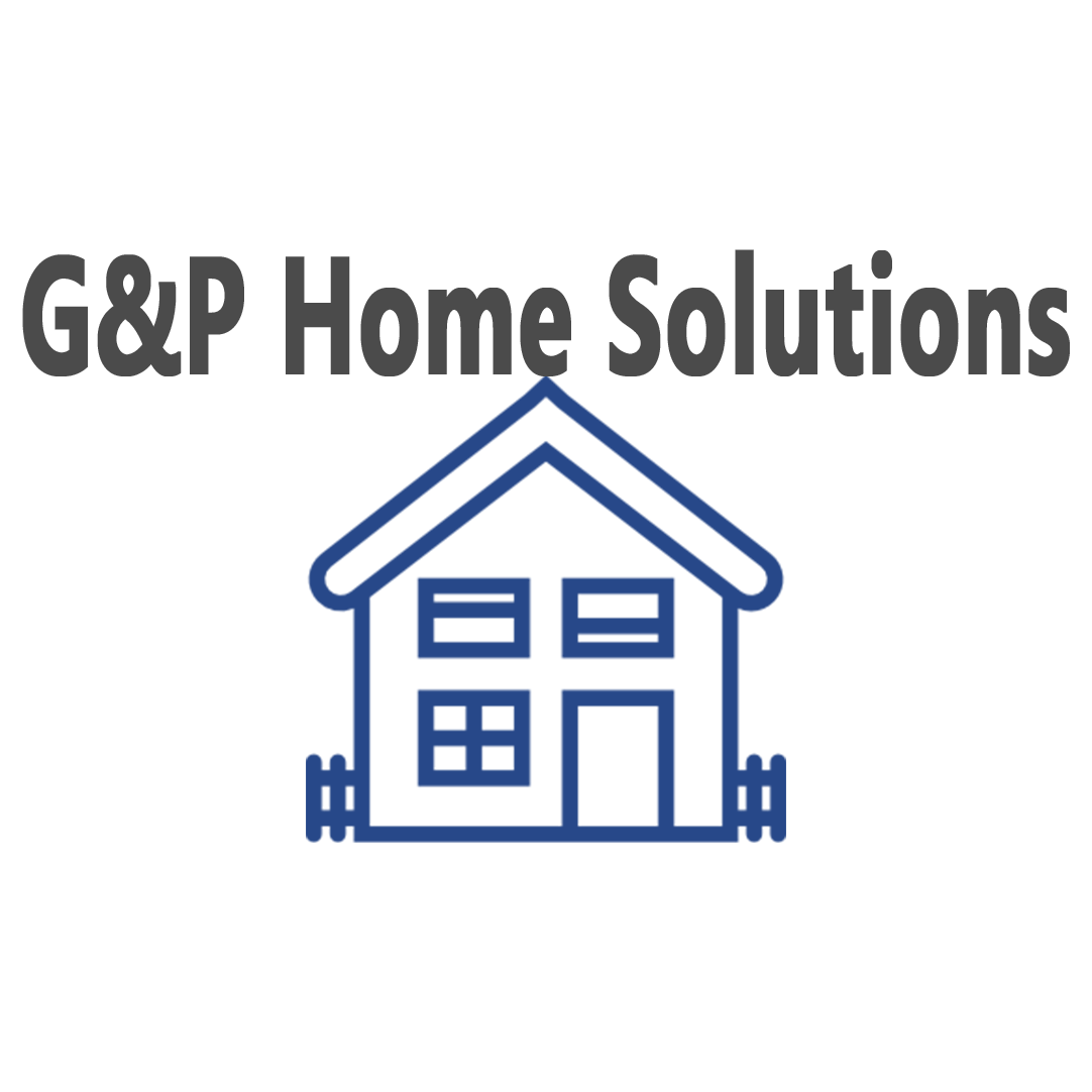 G&P Home Solutions image 0