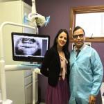 Kk Dental - North Brunswick image 7