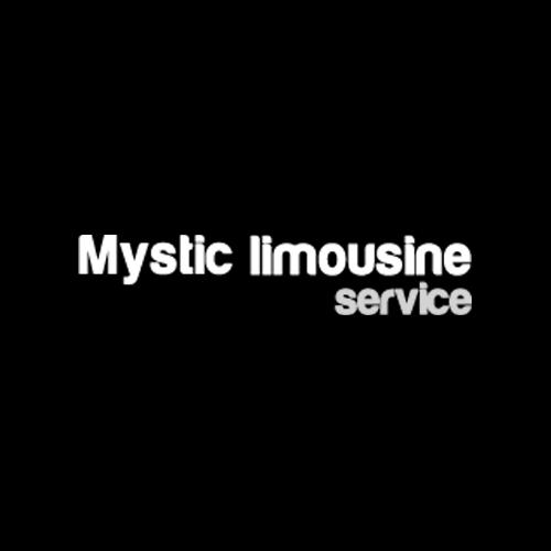 Mystic Limousine Service