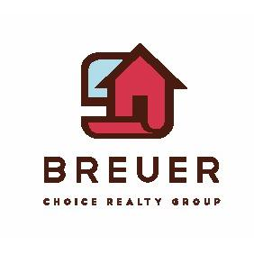 Breuer Choice Realty Group - Keller Williams Classic Realty