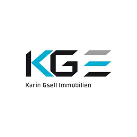 KG Immobilien GmbH