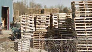 Pallet Supply Company image 0