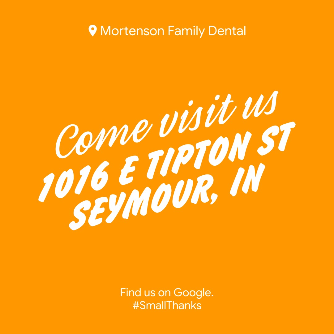 Mortenson Family Dental image 2