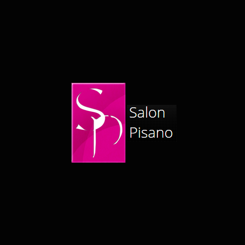 Salon Pisano