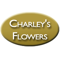 Charley's Flowers