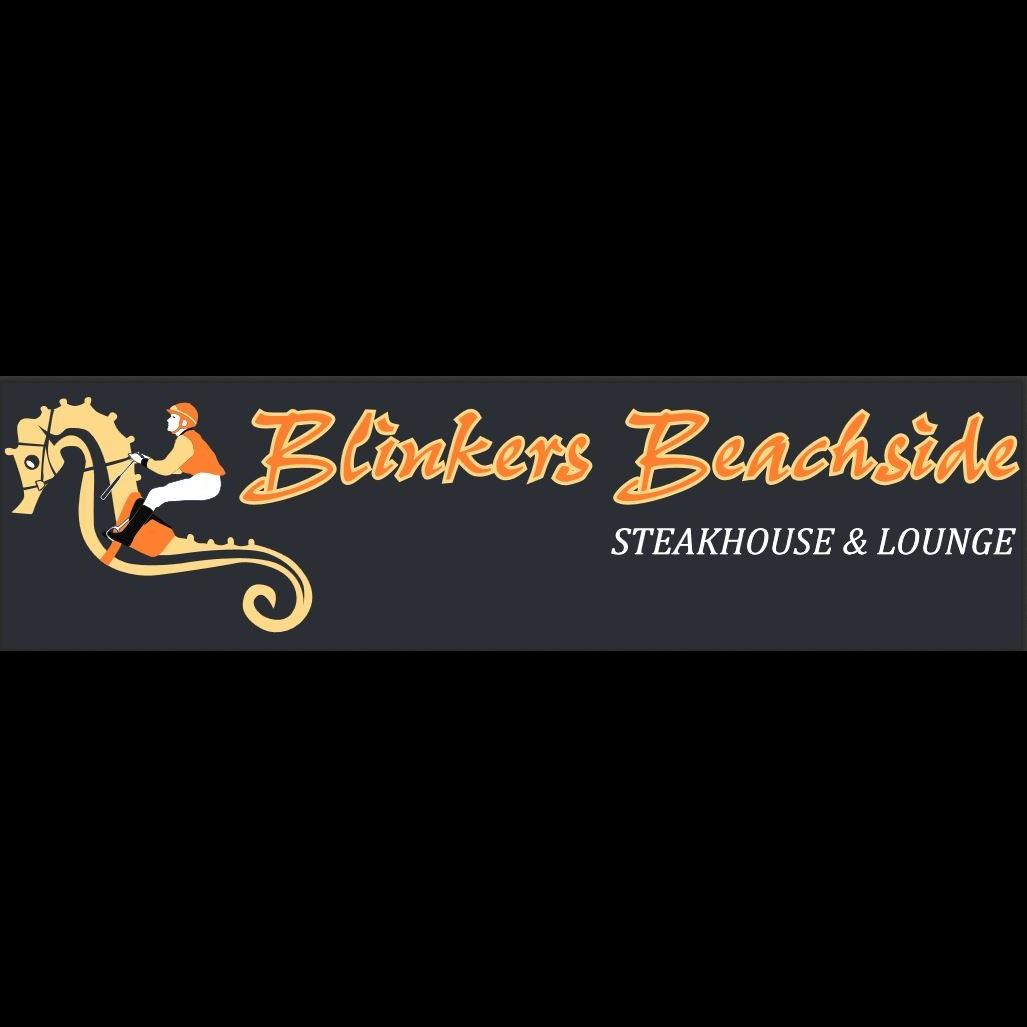 Blinkers Beachside Steakhouse and Lounge
