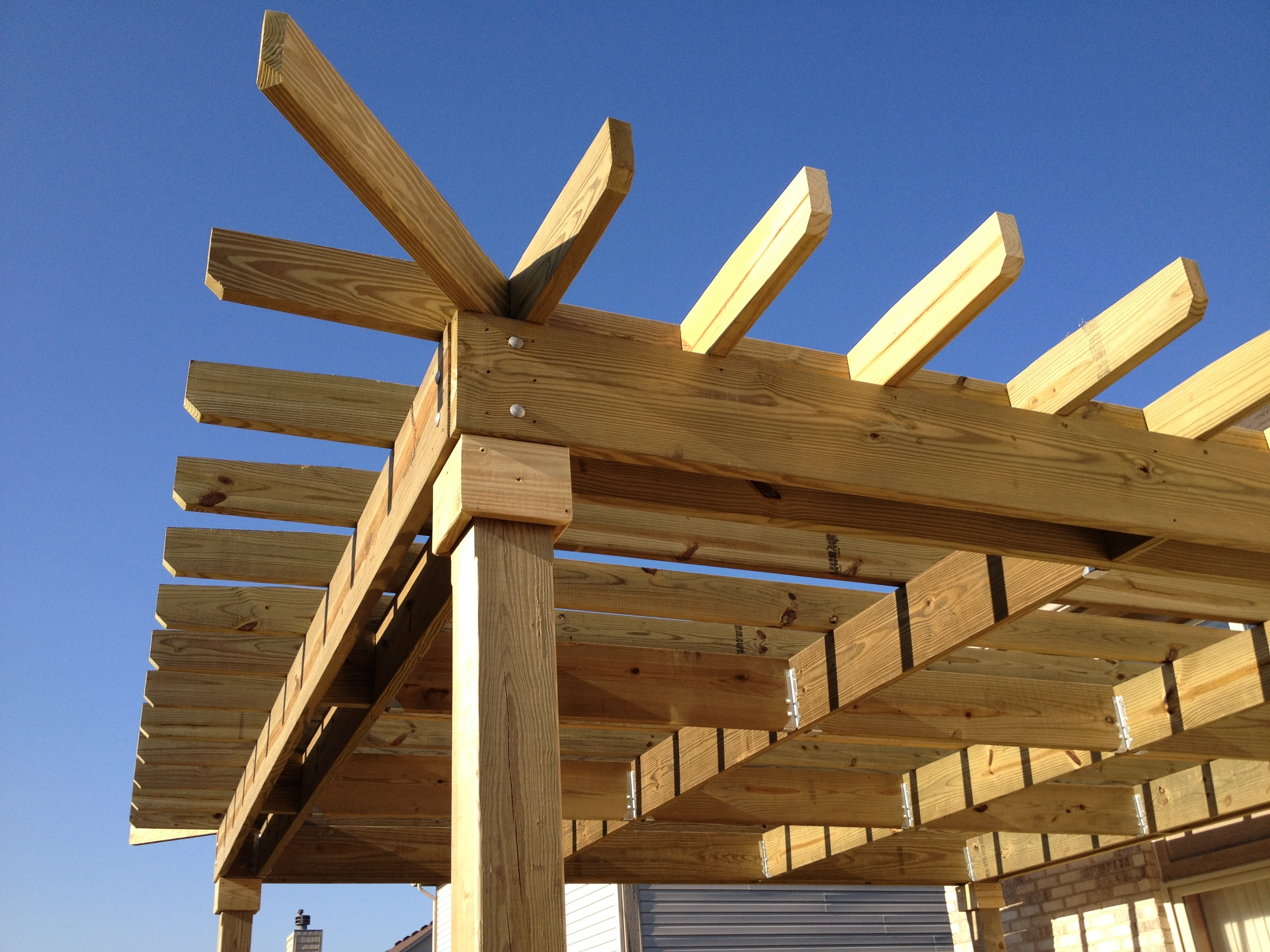 Bendelow Building Company image 2
