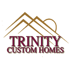Trinity Custom Homes image 7