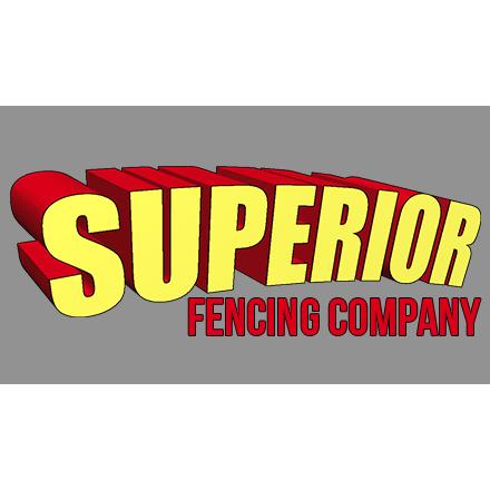Superior Fencing Company image 0