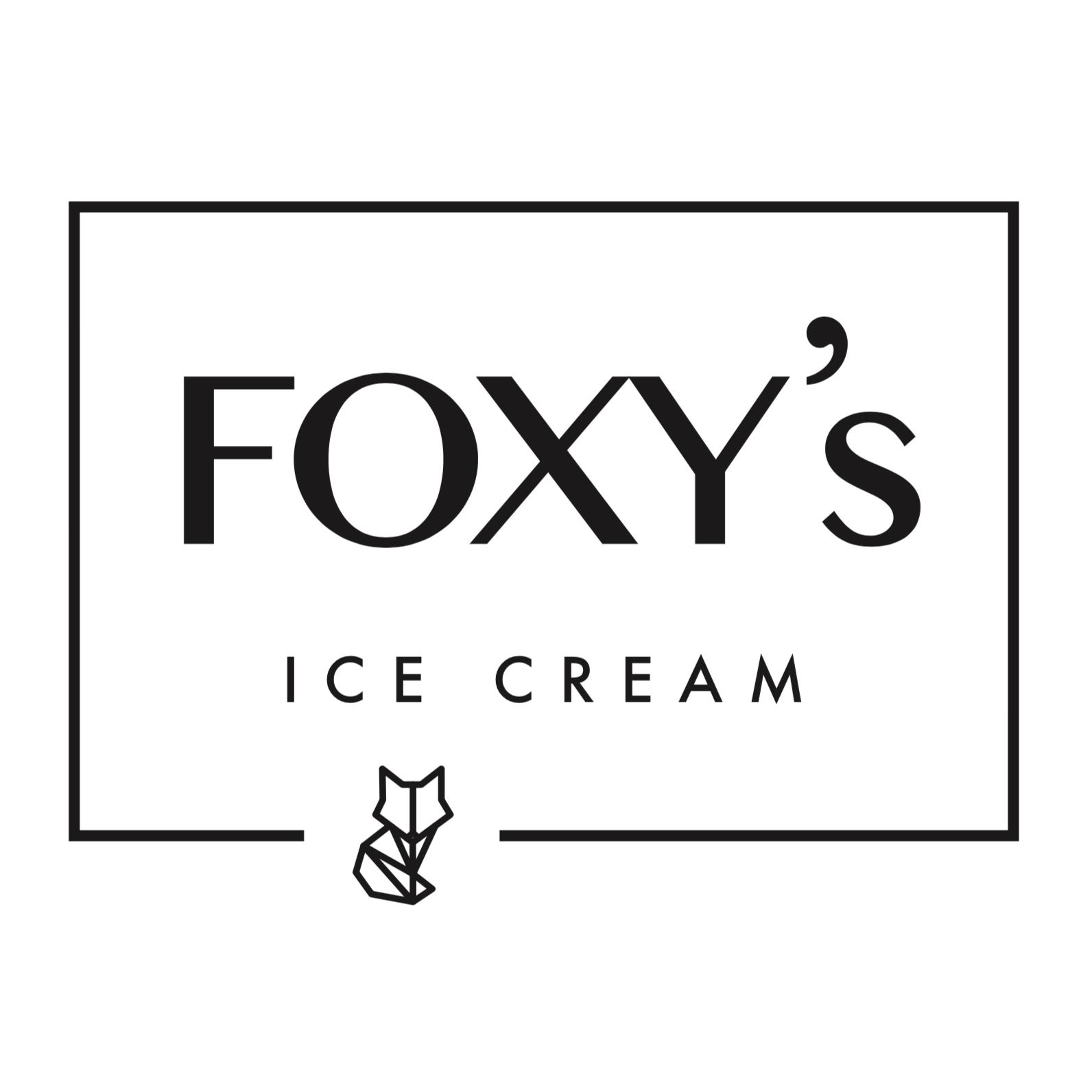 Foxy's Ice Cream