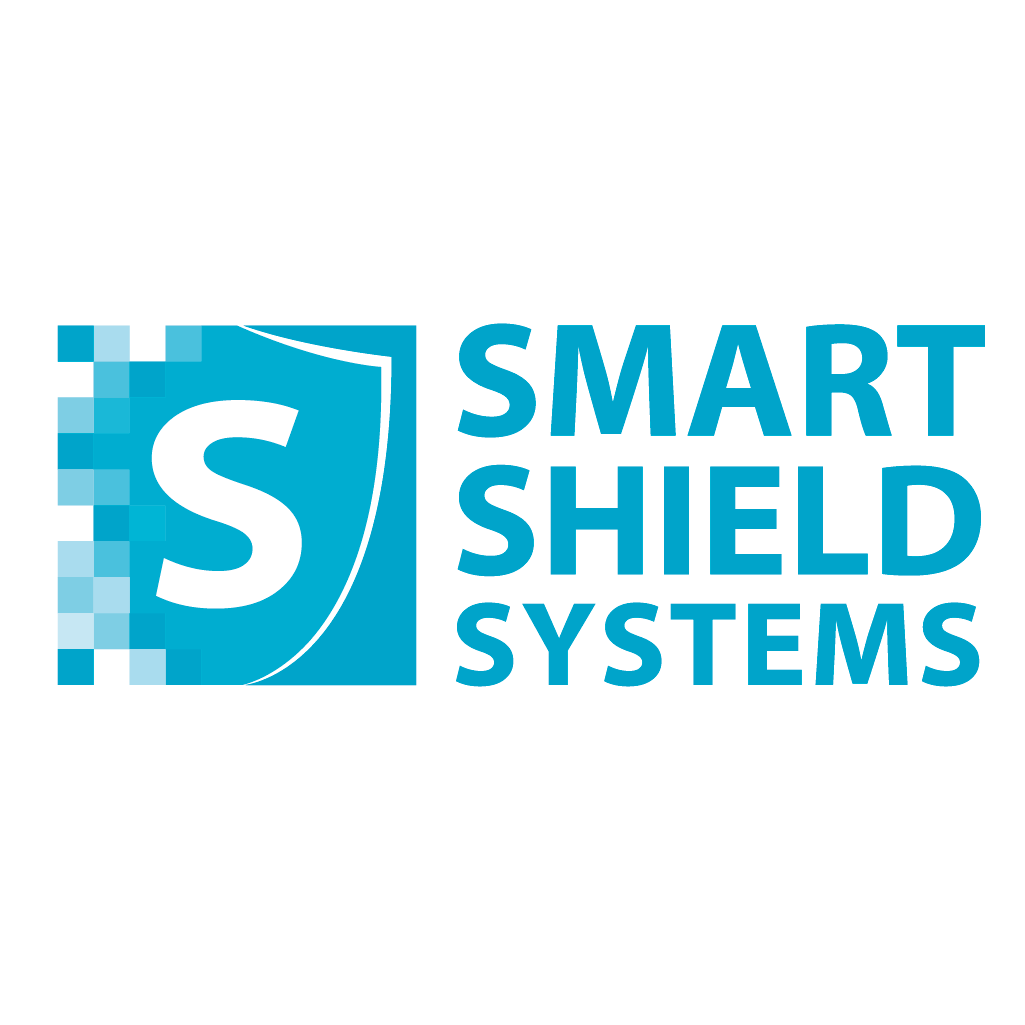 Smart Shield Systems image 35