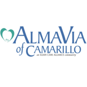 AlmaVia of Camarillo
