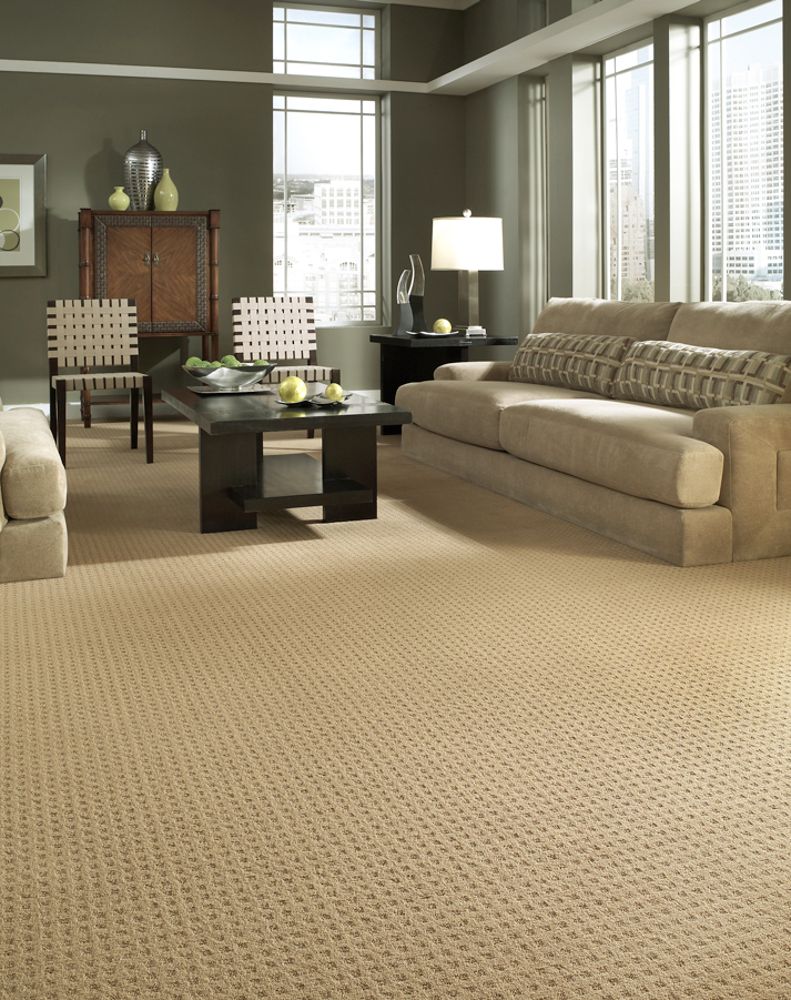 Lawrence Flooring & Interiors image 28
