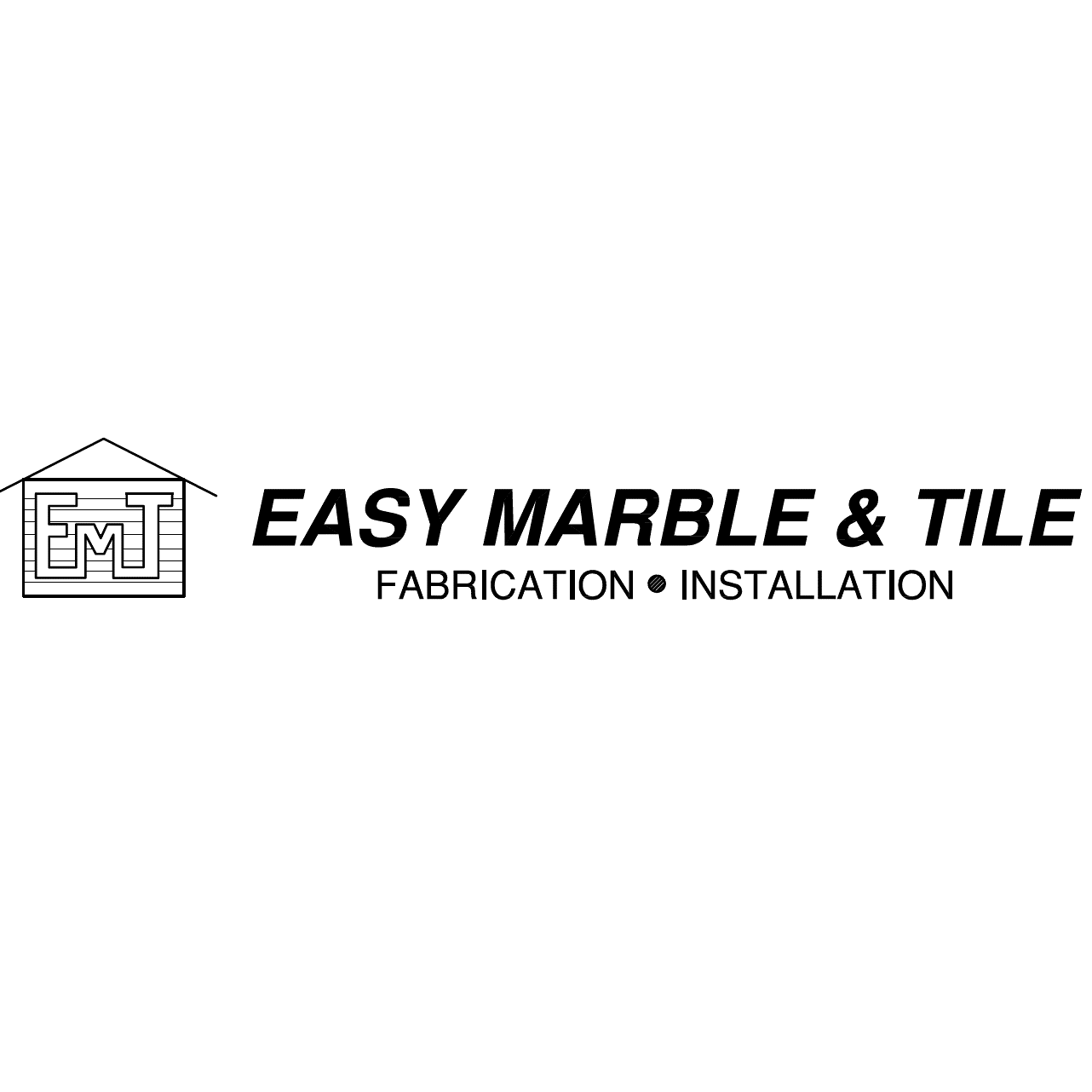 image of Easy Marble & Tile