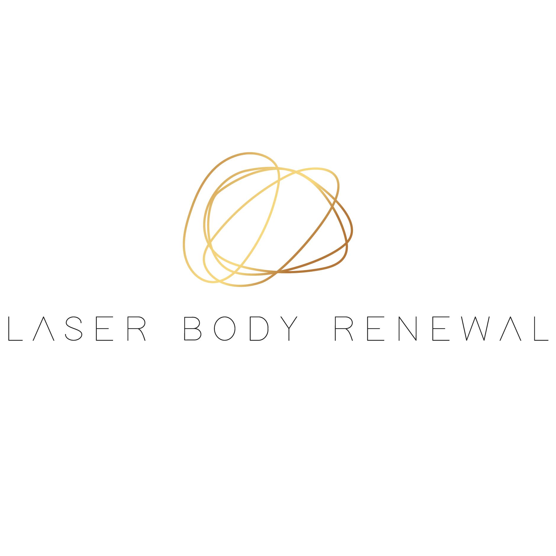 Laser Body Renewal