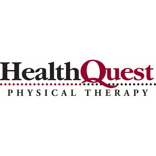 HealthQuest Physical Therapy - Lake Orion