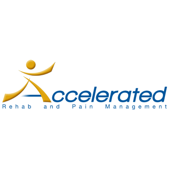 Accelerated Rehab and Pain Management - Parsippany